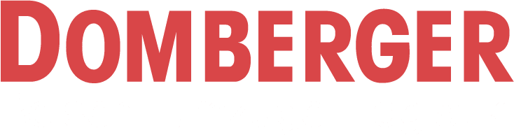 Domberger Gruppe Logo